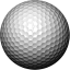 KGA Golf icon