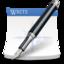Mariner Write icon
