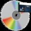 DVDxDV icon