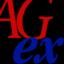 AGex icon