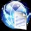 TftpServer icon