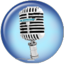 EchoMac icon