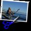 EasyCrop icon
