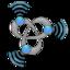 Network Beacon icon
