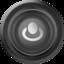 Disco XT icon
