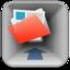 FileChute icon