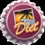 iPhoto Diet icon