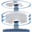 DVD Imager icon