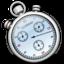 JobTimer icon