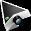 SnapNDrag Pro icon