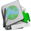 TFTP Client icon
