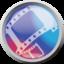 Cinematize icon