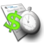 Project Timer Pro icon