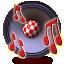 CocoModX icon