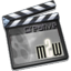 MPEG2 Works icon