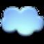 HimmelBar icon
