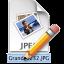 Picture Namer icon