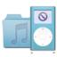 iPod2Mac icon