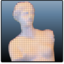 Beholder icon