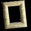 EasyFrame icon