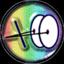 Absird icon