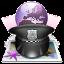 Picture Patrol X icon