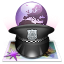 Picture Patrol icon