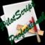 PilotScript Pro icon