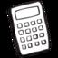 bigCalc icon