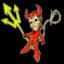 Web Devil icon