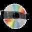 DVDxDV Pro icon