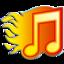 SizzlingKeys icon