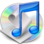 Hubi`s iTunes Scripts icon