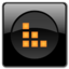 Sample Manager icon