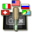 SetKbd icon