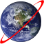 Globe Trotter icon