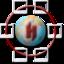 HLTrackerX icon