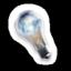 ConceptQ icon
