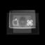 KeyViewer icon