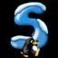 SuperTux icon