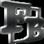 FolderBrander icon