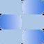 pdf-Recover Server Edition icon