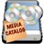 Media Catalog icon