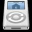 iPodBackup icon