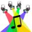 Solo Performer Show Controller icon