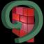 loopBlock icon
