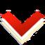 VisDoc icon