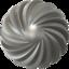 File Juicer icon