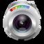 iGlasses icon