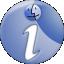 SysInfo icon